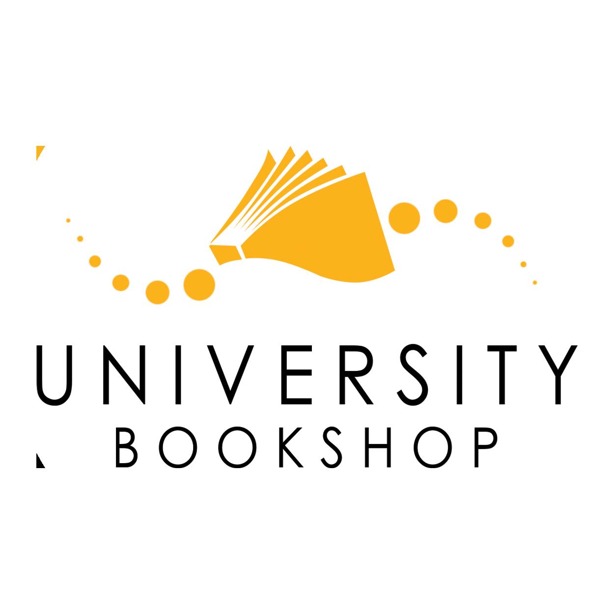 University Book Shop